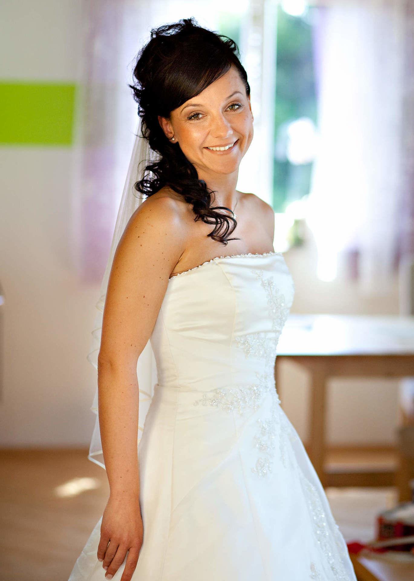 Brautkleid mieten graz