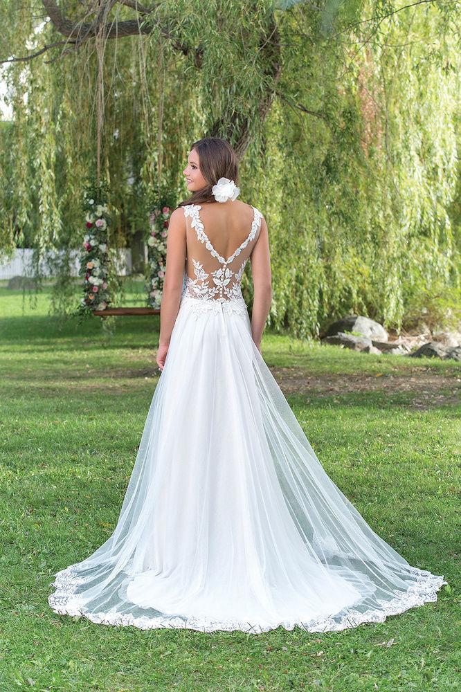 Brautkleid verleih graz umgebung